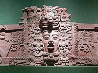 Mayan Calander