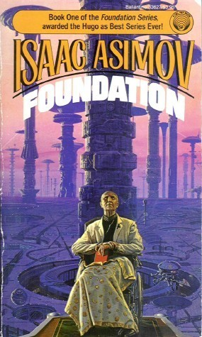 Foundation Cover 2